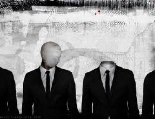 Fazonra vágva: Az emberi észlelés konformitása