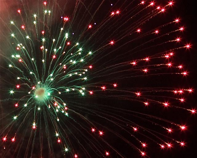 Kingsley L. Dennis - Magic & the Higgs Boson