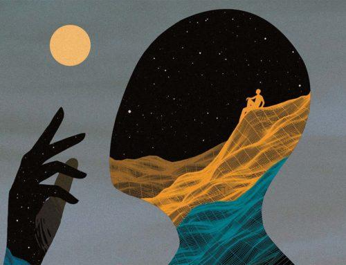 Interrogantes de nuestro tiempo  8 – ¿Podemos continuar ahora nuestra evolución humana?